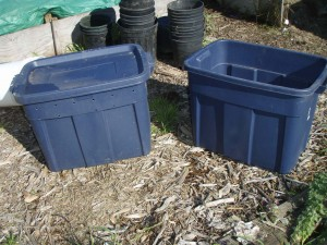 Worm-composting-bins-1-copy-300x225