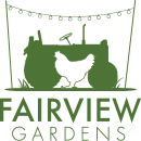 Fairview-Gardens
