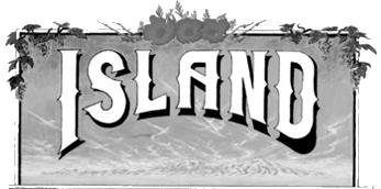 Island-Feed-and-Seed